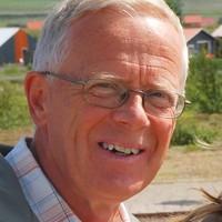 Jon Ivarsson