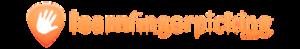 learnfingerpicking.com