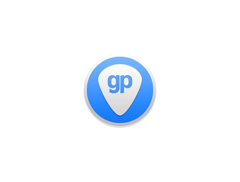 gp-tiny
